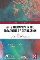 Arts Therapies in the Treatment of...