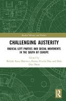 Challenging Austerity: Radical Left...