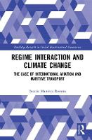 Regime Interaction and Climate ...