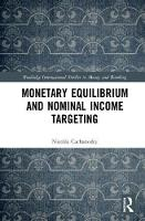 Monetary Equilibrium and Nominal...