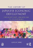 The History of Japanese Economic...