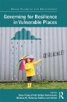 Governing for Resilience in ...
