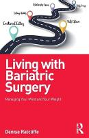 Living with Bariatric Surgery:...