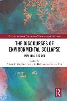 The Discourses of Environmental...