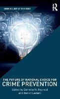 The Future of Rational Choice for...