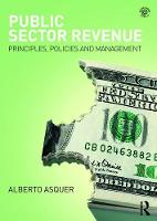 Public Sector Revenue: Principles,...