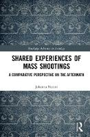 Shared Experiences of Mass Shootings:...