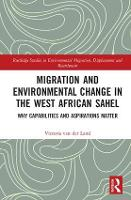 Migration and Environmental Change in...