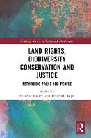 Land Rights, Biodiversity ...