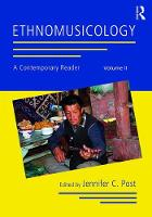 The Ethnomusicology: A Contemporary...