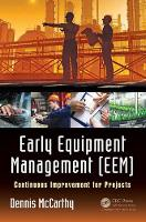 Early Equipment Management (EEM):...