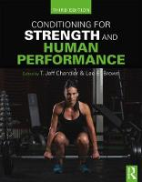 Conditioning for Strength and Human...