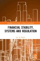 Financial Stability, Systems and...