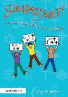 Jumpstart! RE: Games and activities...