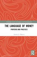 The Language of Money: Proverbs and...
