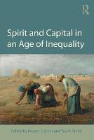 Spirit and Capital in an Age of...