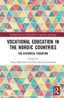 Vocational Education in the Nordic...
