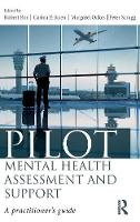 Pilot Mental Health Assessment and...