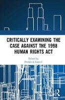 Critically Examining the Case Against...