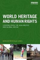 World Heritage and Human Rights:...