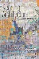 Reading Architecture: Literary...