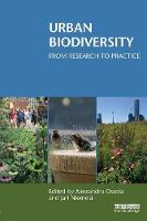 Urban Biodiversity: From Research to...