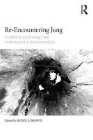 Re-Encountering Jung: Analytical...