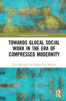 Towards Glocal Social Work in the Era...