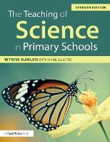 The Teaching of Science in Primary...