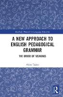 A New Approach to English Pedagogical...
