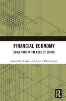 Financial Economy: Evolutions at the...