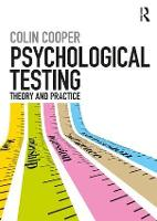 Psychological Testing: Theory and...