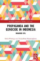 The Genocide in Indonesia: The...