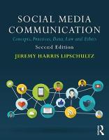 Social Media Communication: Concepts,...
