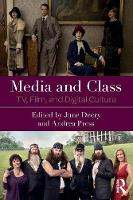 Media and Class: TV, Film, and ...