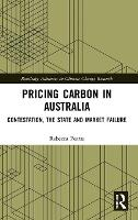 Pricing Carbon in Australia:...