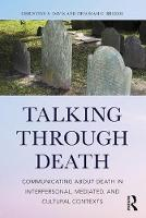 Talking Through Death: Communicating...