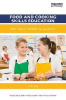 Food and Cooking Skills Education: ...