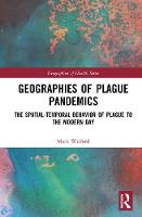 Geographies of Plague Pandemics: The...