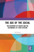 The Age of the Social: The Discovery...
