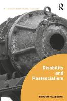 Disability and Postsocialism