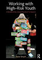 Working with High-Risk Youth: A...