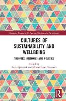 Cultures of Sustainability and...