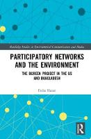 Participatory Networks and the...