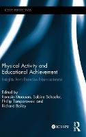 Physical Activity and Educational...