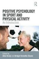 Positive Psychology in Sport and...