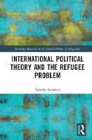 International Political Theory and ...