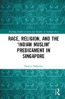 Race, Religion, and the `Indian...