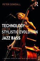 Technology and the Stylistic ...