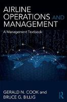 Airline Operations and Management: A...